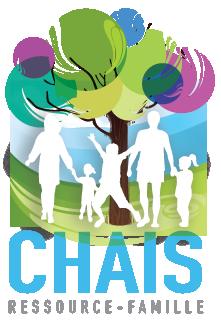 CHAIS - Centre Haïtien d'Animation et d'Intervention Sociales